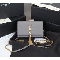 Yves Saint Laurent YSL AAA Quality Messenger Bags For Women #868001