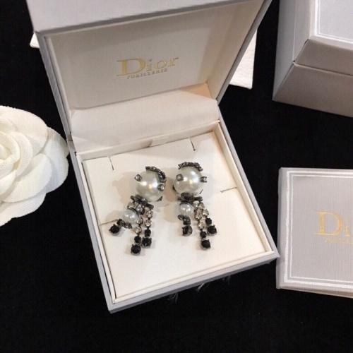 Christian Dior Earrings #868022