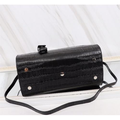 Cheap Yves Saint Laurent AAA Handbags For Women #869430 Replica Wholesale [$125.00 USD] [W#869430] on Replica Yves Saint Laurent AAA Handbags