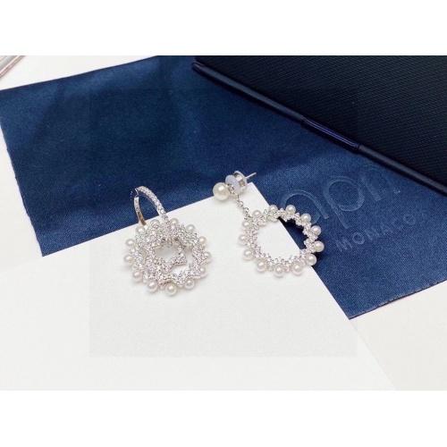 apm Monaco Earrings #870733