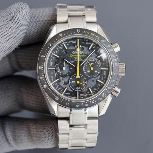 OMEGA AAA Quality Watches For Men #875155