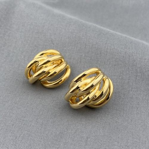 Celine Earrings #876027