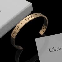 Christian Dior Bracelets #868041