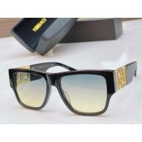 Versace AAA Quality Sunglasses #868059