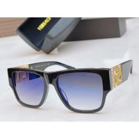 Versace AAA Quality Sunglasses #868062