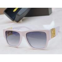 Versace AAA Quality Sunglasses #868063