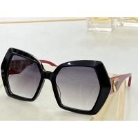 Dolce & Gabbana AAA Quality Sunglasses #868094