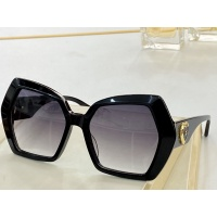 Dolce & Gabbana AAA Quality Sunglasses #868096