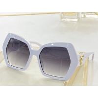 Dolce & Gabbana AAA Quality Sunglasses #868097