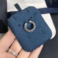 apm Monaco Earrings #868191