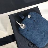 apm Monaco Earrings #868196