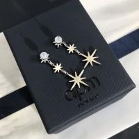 apm Monaco Earrings #868198