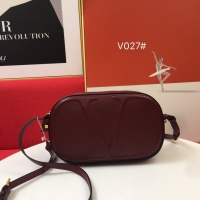 Valentino AAA Quality Messenger Bags For Women #868363