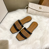 Alexander McQueen Slippers For Women #868444
