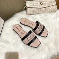 Alexander McQueen Slippers For Women #868446