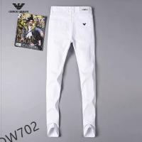 Armani Jeans For Men #868504