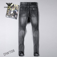 Armani Jeans For Men #868506