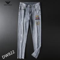 Armani Jeans For Men #868529