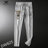 Armani Jeans For Men #868530