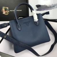 Prada AAA Quality Handbags For Women #868648