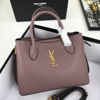 Yves Saint Laurent AAA Handbags For Women #868671