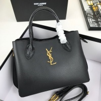 Yves Saint Laurent AAA Handbags For Women #868672