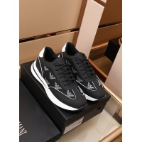 Armani Casual Shoes For Men #868816
