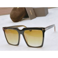 Tom Ford AAA Quality Sunglasses #868866