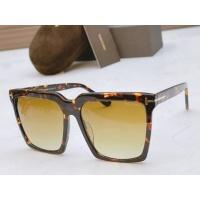Tom Ford AAA Quality Sunglasses #868867