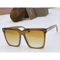 Tom Ford AAA Quality Sunglasses #868868