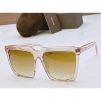 Tom Ford AAA Quality Sunglasses #868869