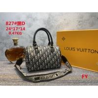 Christian Dior Handbags #869025