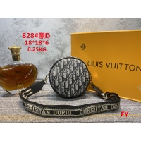 Christian Dior Handbags #869030