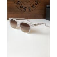 Chrome Hearts AAA Quality Sunglasses #869343