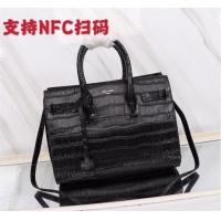 Yves Saint Laurent AAA Handbags For Women #869430