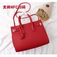 Yves Saint Laurent AAA Handbags For Women #869432
