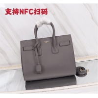 Yves Saint Laurent AAA Handbags For Women #869433