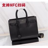 Yves Saint Laurent AAA Handbags For Women #869435