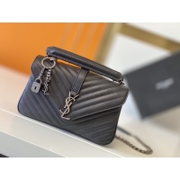 Yves Saint Laurent YSL AAA Messenger Bags For Women #869441