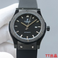 HUBLOT Quality Watches For Men #869490