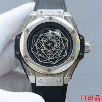 HUBLOT Quality Watches For Men #869500