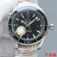OMEGA AAA Quality Watches For Men #869516