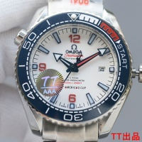 OMEGA AAA Quality Watches For Men #869518