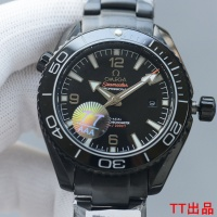 OMEGA AAA Quality Watches For Men #869519
