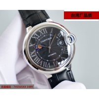 Cartier AAA Quality Watches For Men #869529