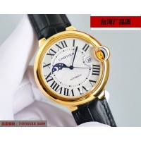 Cartier AAA Quality Watches For Men #869533