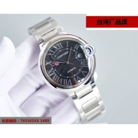 Cartier AAA Quality Watches For Men #869540