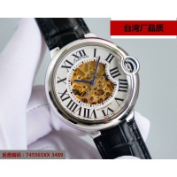Cartier AAA Quality Watches For Men #869550