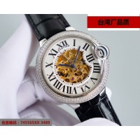 Cartier AAA Quality Watches For Men #869556