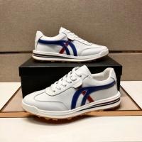 Prada Casual Shoes For Men #869566